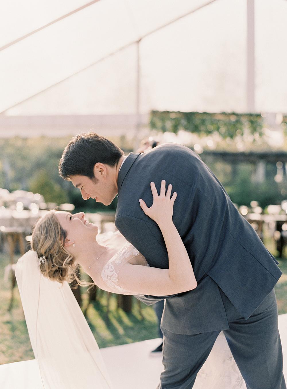 Garden Wedding CLT Daniel Stowe 65.jpg
