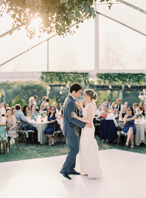 Garden Wedding CLT Daniel Stowe 67.jpg