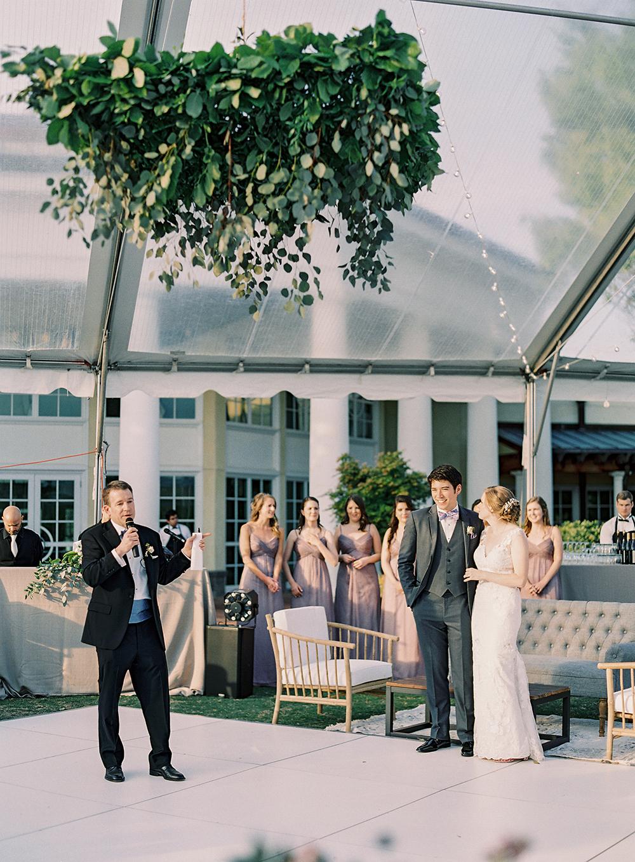 Garden Wedding CLT Daniel Stowe 68.jpg