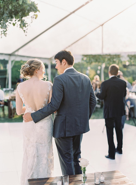 Garden Wedding CLT Daniel Stowe 69.jpg