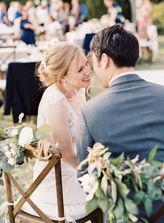 Garden Wedding CLT Daniel Stowe 71.jpg