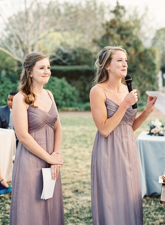 Garden Wedding CLT Daniel Stowe 72.jpg