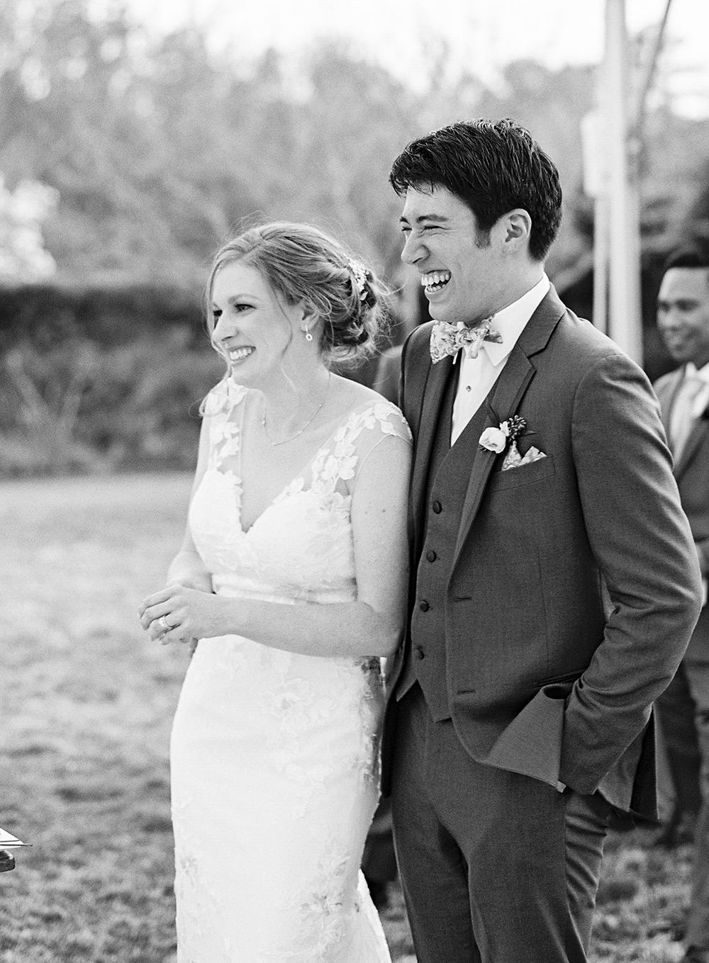 Garden Wedding CLT Daniel Stowe 73.jpg