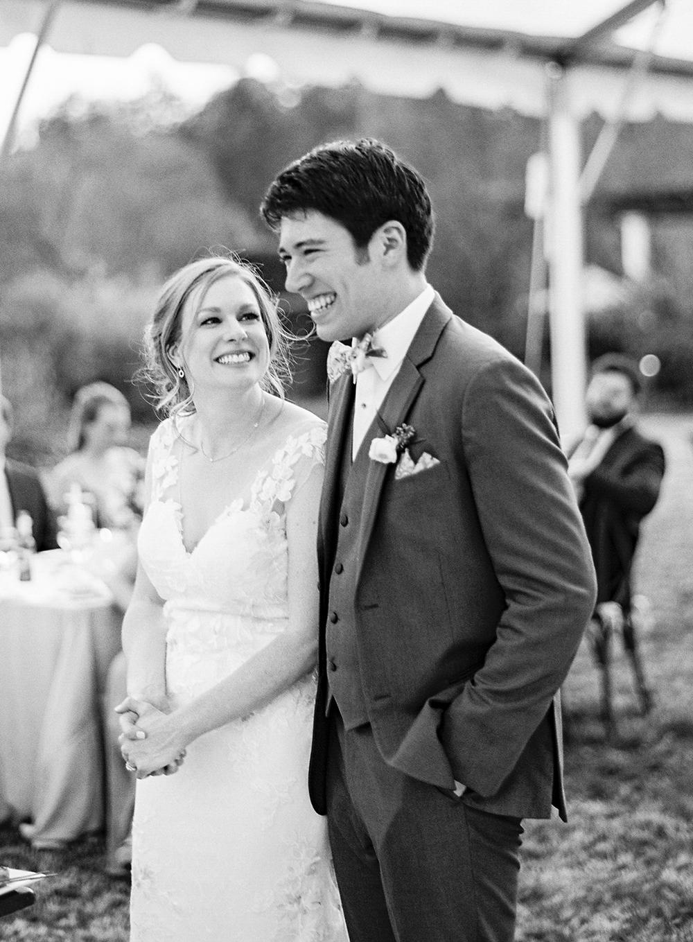 Garden Wedding CLT Daniel Stowe 75.jpg