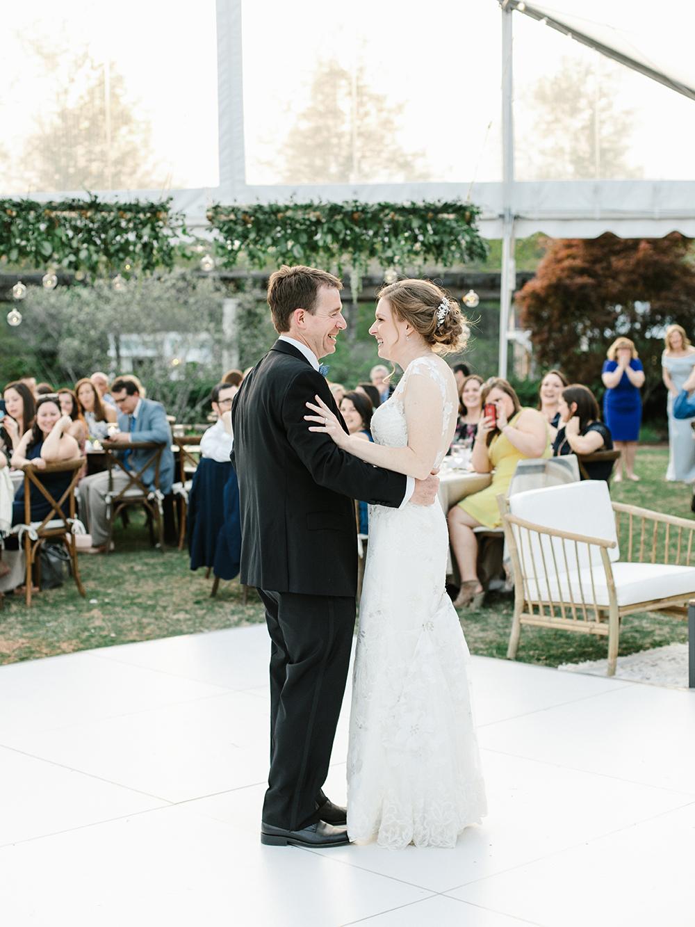 Garden Wedding CLT Daniel Stowe 76.jpg