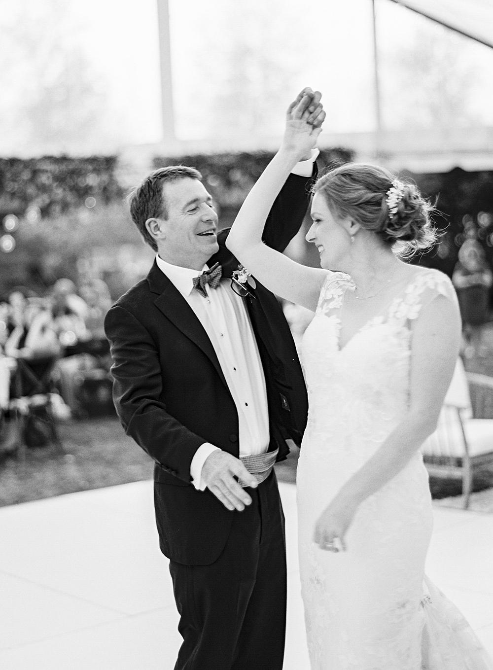 Garden Wedding CLT Daniel Stowe 77.jpg