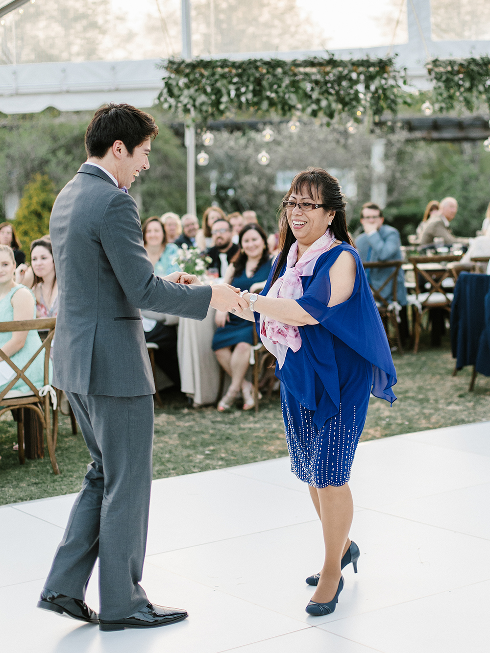 Garden Wedding CLT Daniel Stowe 78.jpg
