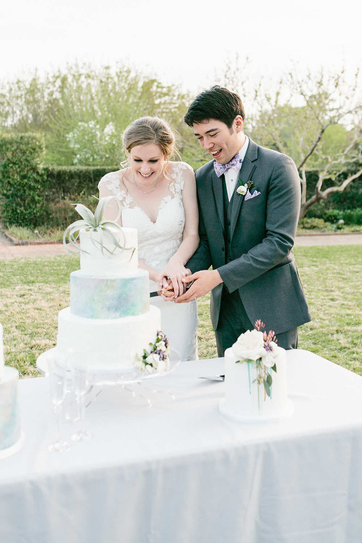 Garden Wedding CLT Daniel Stowe 80.jpg