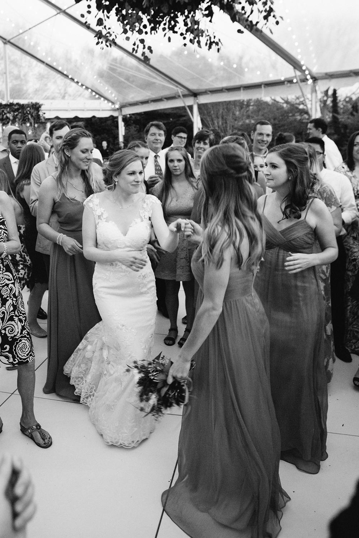 Garden Wedding CLT Daniel Stowe 87.jpg