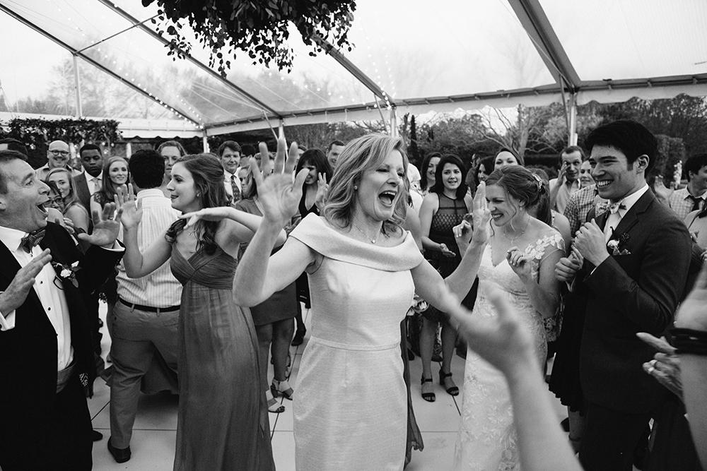 Garden Wedding CLT Daniel Stowe 88.jpg