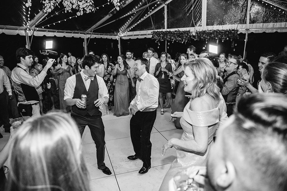 Garden Wedding CLT Daniel Stowe 93.jpg