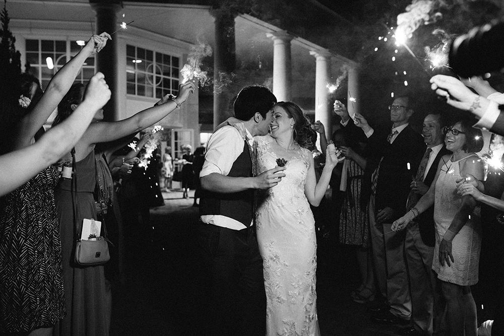 Garden Wedding CLT Daniel Stowe 98.jpg