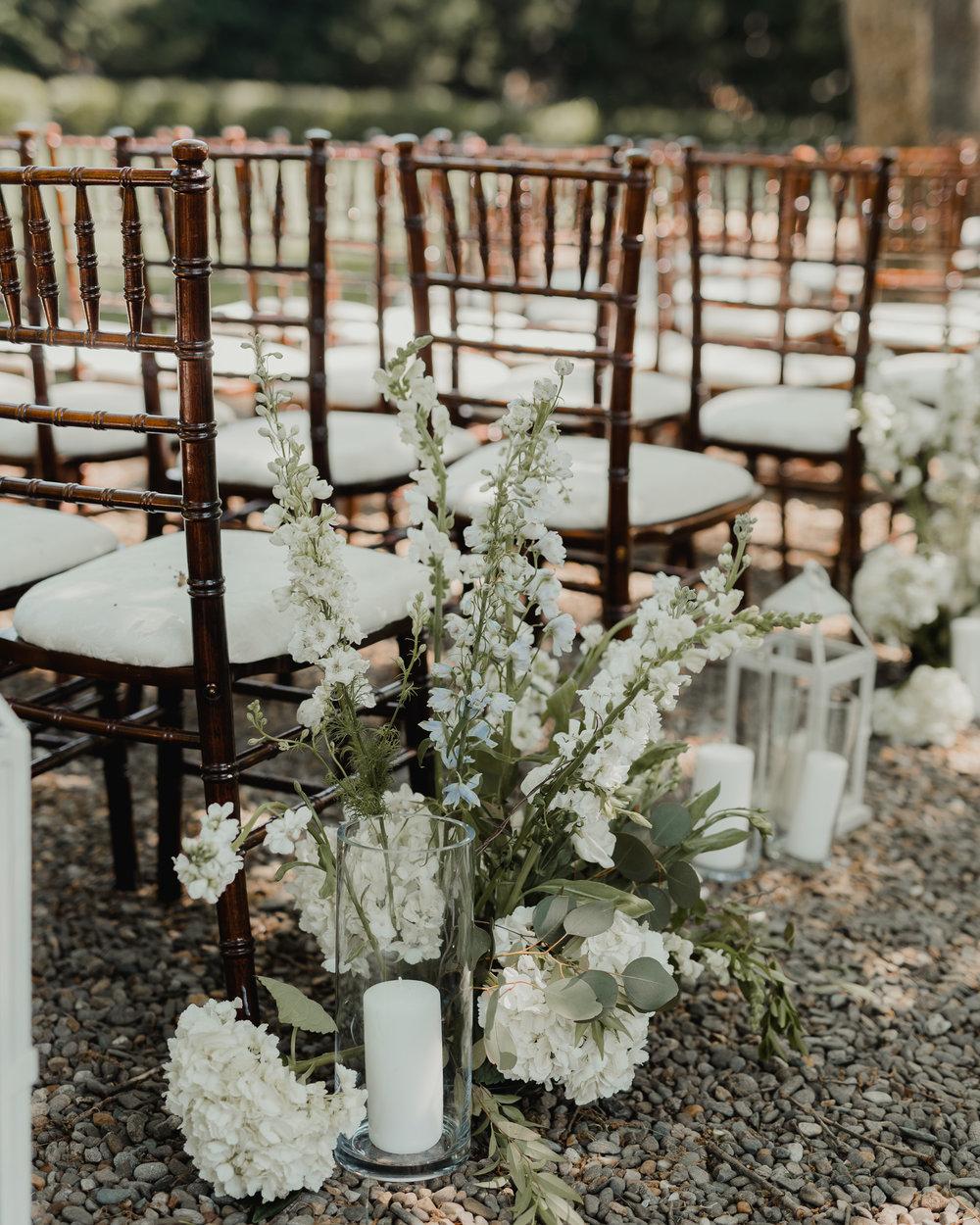 Modern garden wedding CLT whitehead manor 23.jpg
