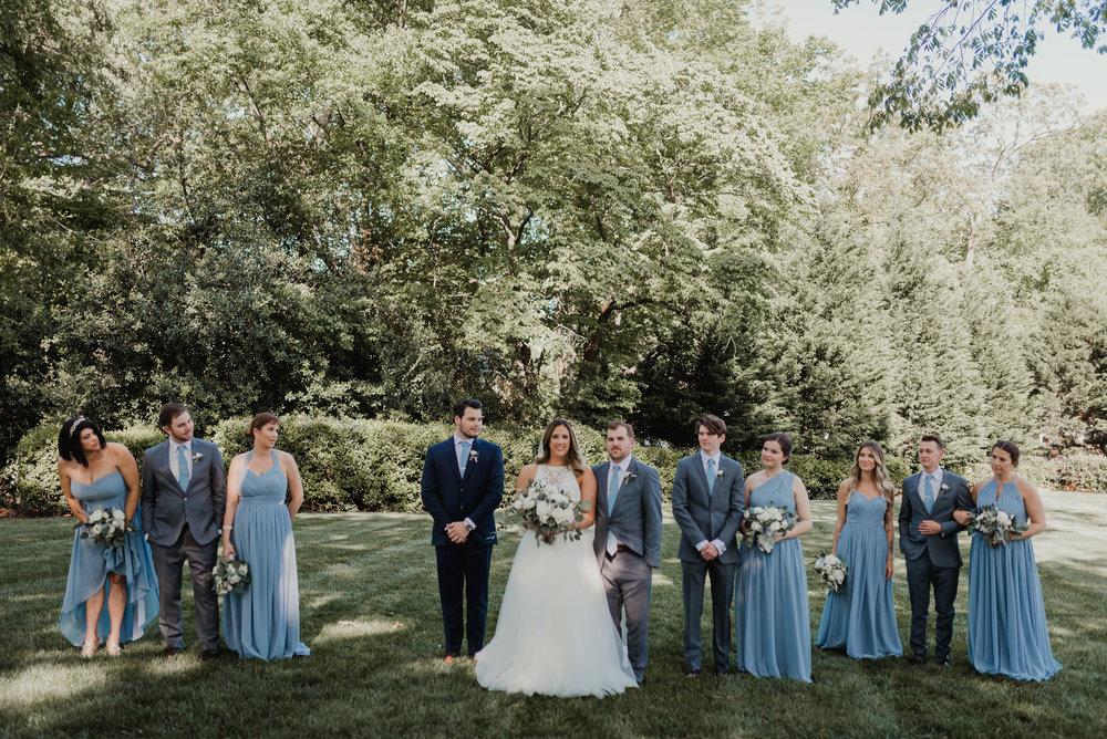 Modern garden wedding CLT whitehead manor 34.jpg