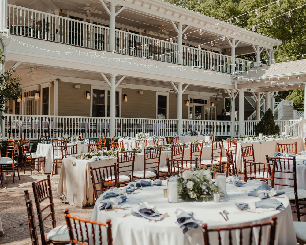 Modern garden wedding CLT whitehead manor 40.jpg