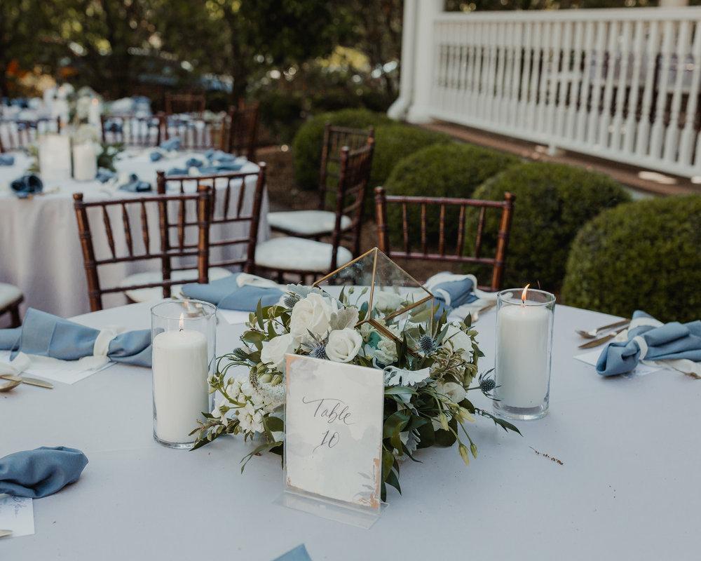 Modern garden wedding CLT whitehead manor 44.jpg