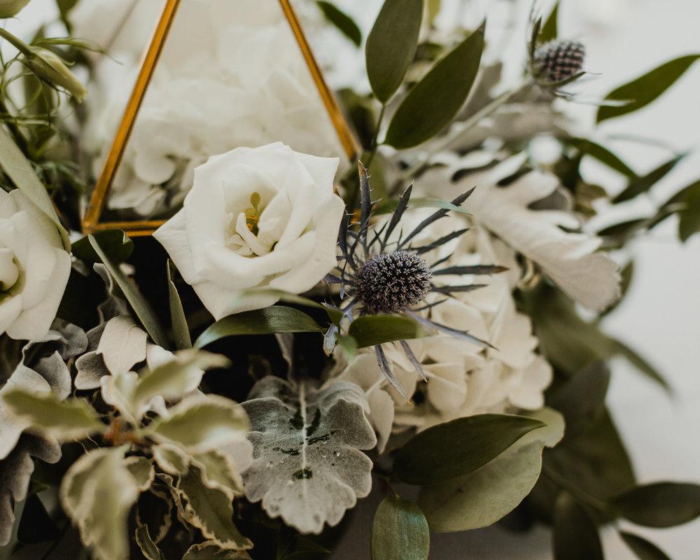 Modern garden wedding CLT whitehead manor 45(1).jpg