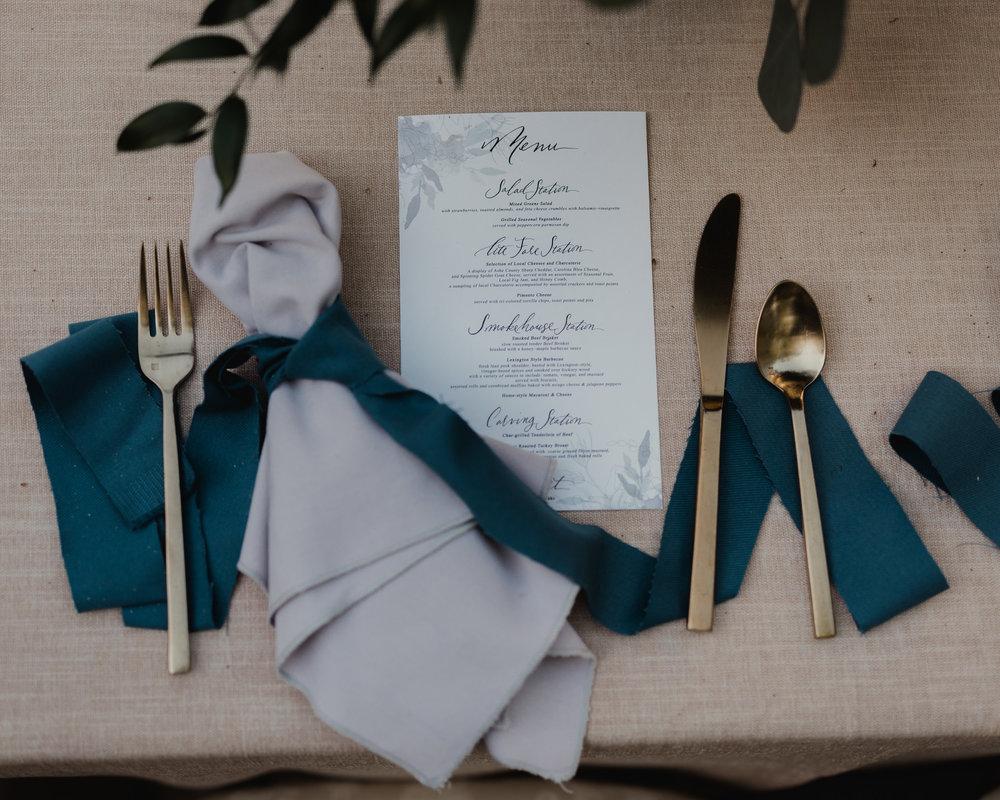 Modern garden wedding CLT whitehead manor 46.jpg