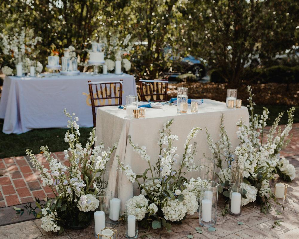 Modern garden wedding CLT whitehead manor 47.jpg