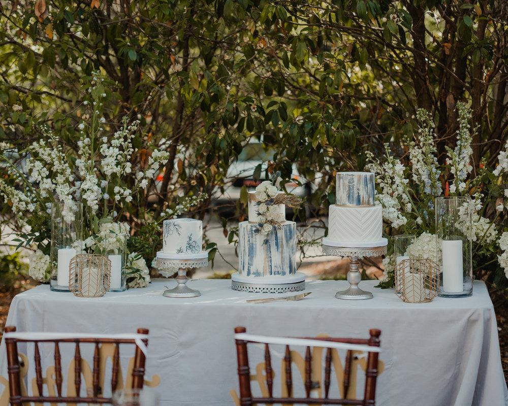 Modern garden wedding CLT whitehead manor 48.jpg
