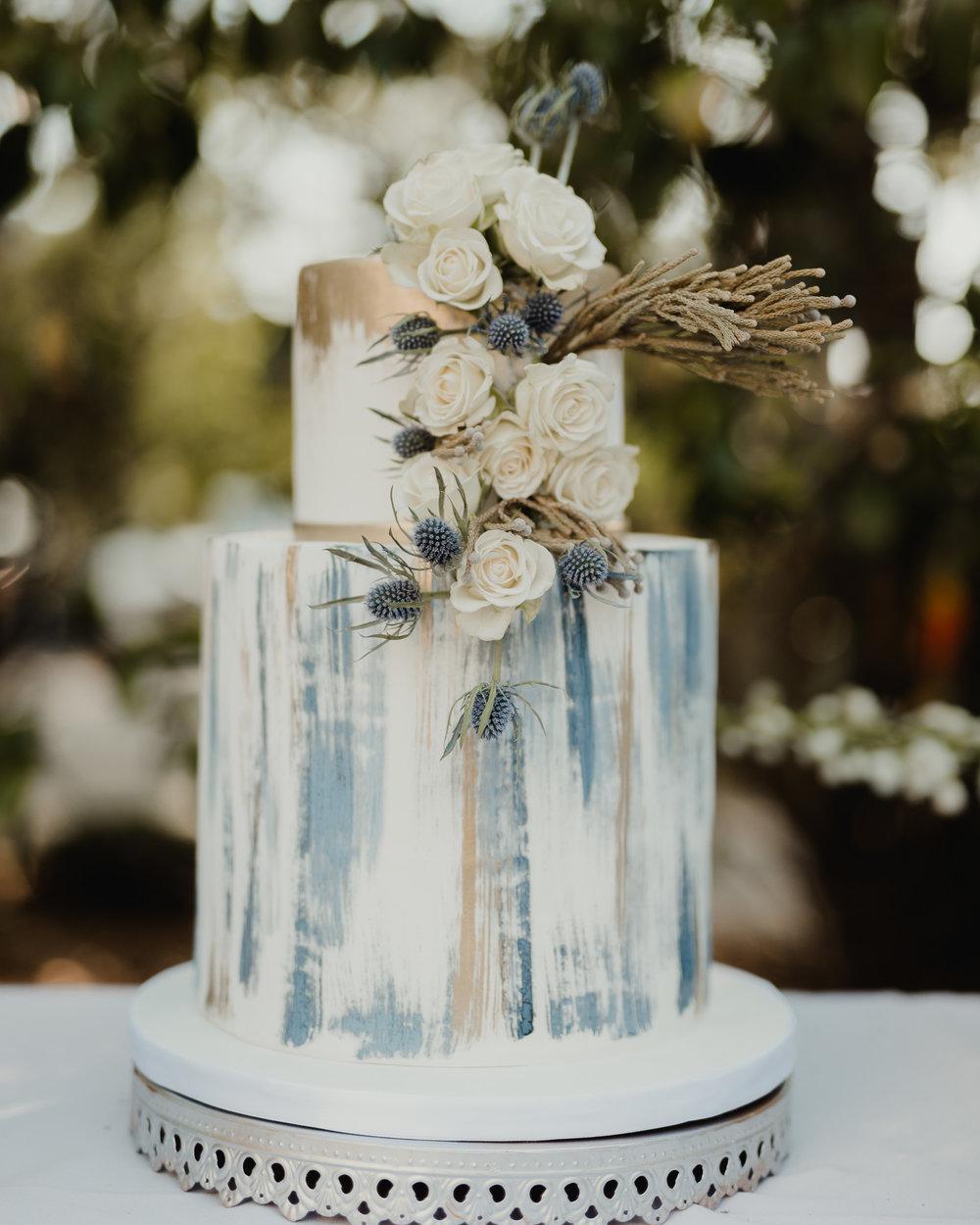 Modern garden wedding CLT whitehead manor 49.jpg