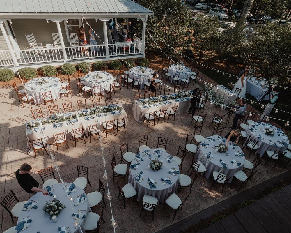 Modern garden wedding CLT whitehead manor 52-1.jpg