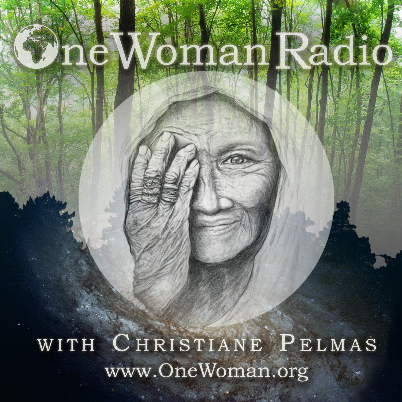 OneWoman Radio