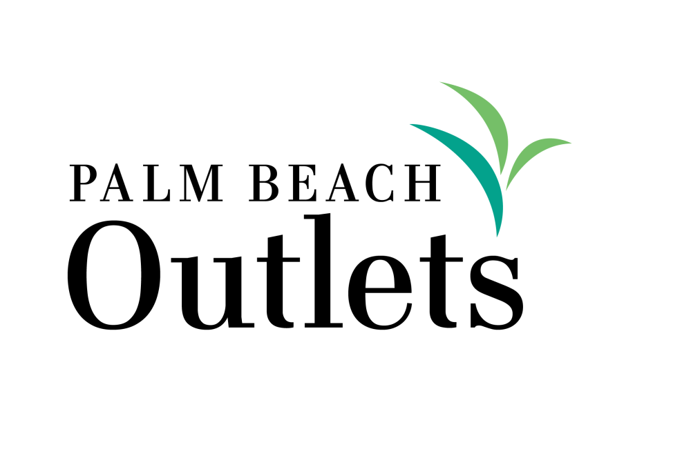PalmBeach_Outlets-01.png