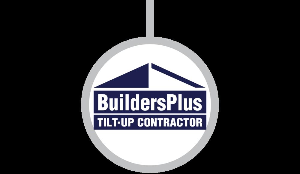 BuildersPlus_Icon-01.png
