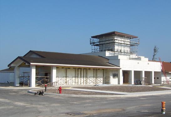 West Boca Library - Boca Raton, FL