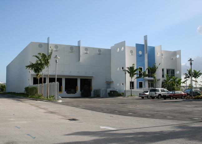 CAME Access - Miami, FL