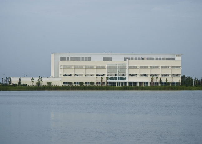 Torrey Pines Institute - Port St. Lucie, FL