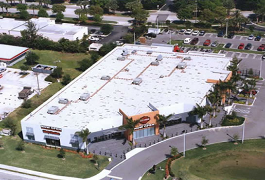 Harley Davidson - West Palm Beach, FL