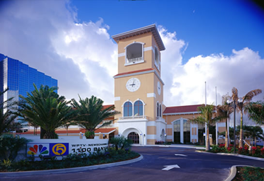 WPTV - West Palm Beach, FL