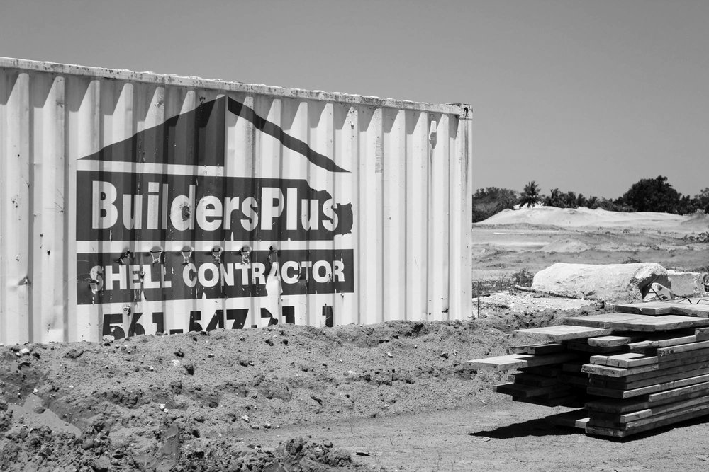 Since 1988 - Builders Plus has delivered superior tilt-up buildings. Now in our 30th year in business, Builders Plus is proud to be one of the leading tilt-up contractors in the US.