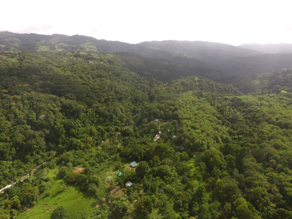 drone-22.jun-16.png