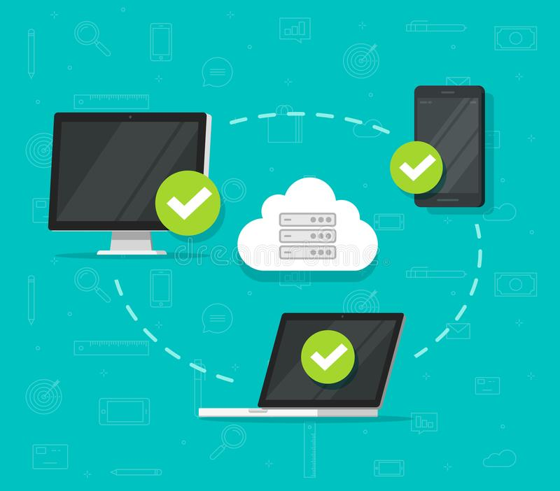 cloud-network-connection-devices-vector-illustration-flat-desktop-computer-pc-laptop-smartphone-mobile-cartoon-107360844.jpg