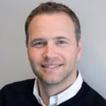Stein A. Oroe, VP Sales - Applications, Inmarsat Maritime