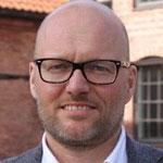 Michael Schmidt, General Manager, OMT