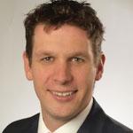 Tobias Gröger, Senior Consultant Performance Solutions, DNV GL – Maritime