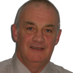 Martin Briddon, Engineering and Business Development Manager, Mimic - update