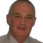Martin Briddon