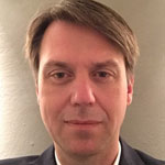 Christer Baltzersen Sales Director – Applications Inmarsat Maritime