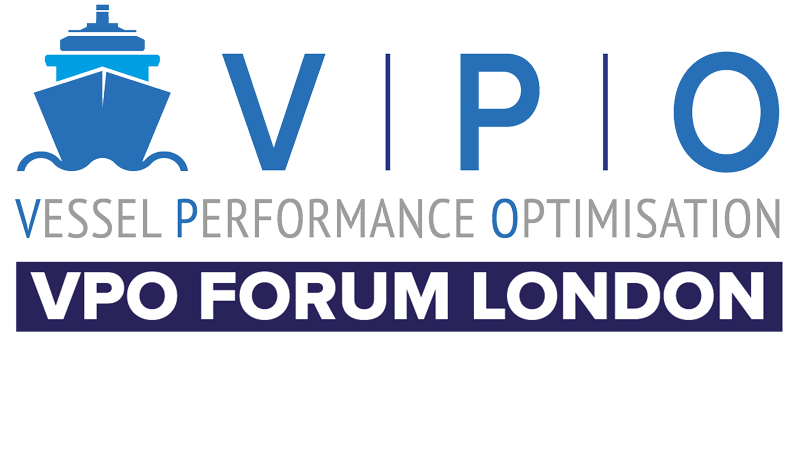 VPO Forum London 19 June 2019