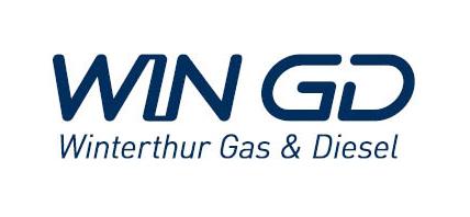WinGD new Web logo.jpg