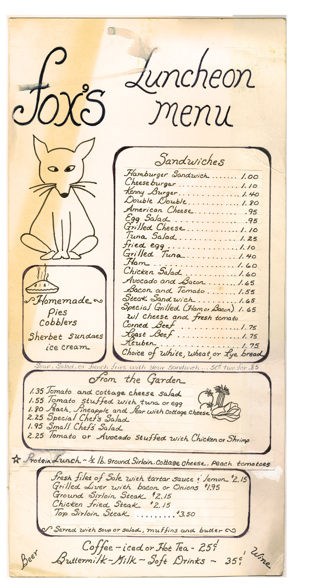 Original-Fox-Lunch-Menu-Fix.jpg
