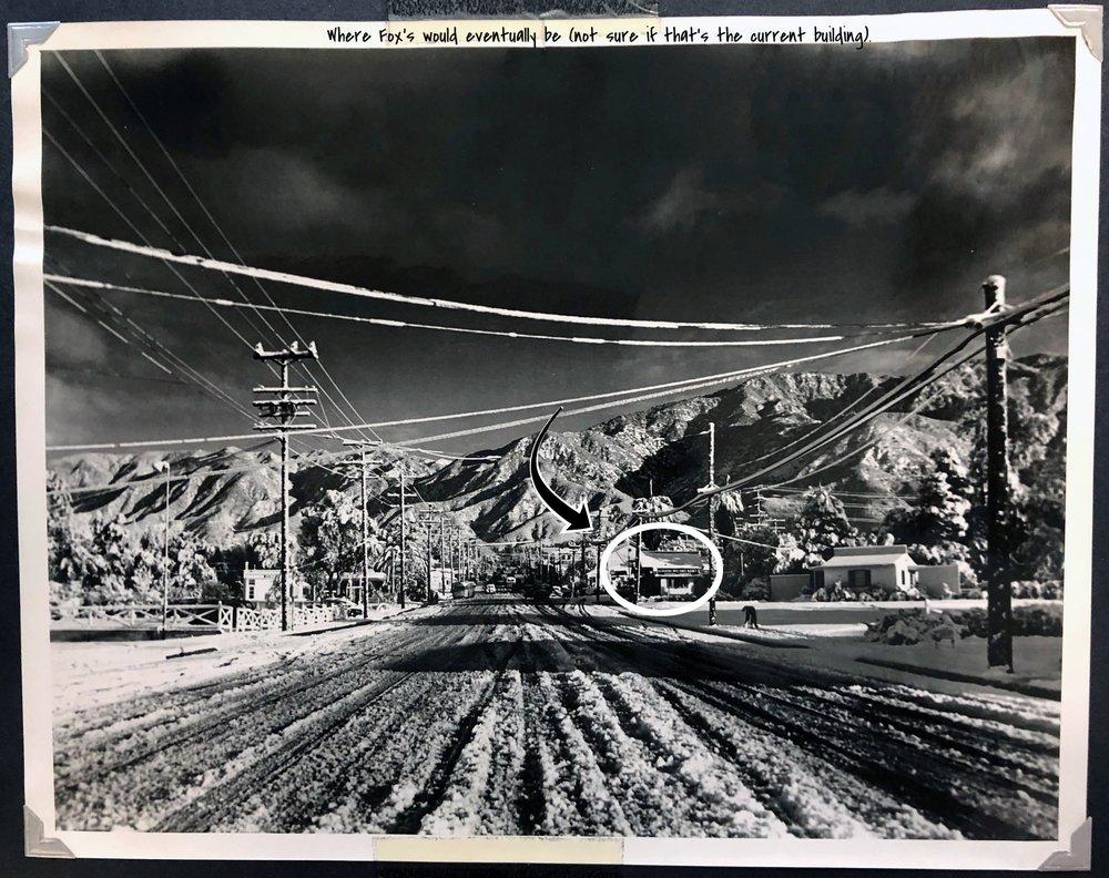 1939 Altadena Snow.jpg
