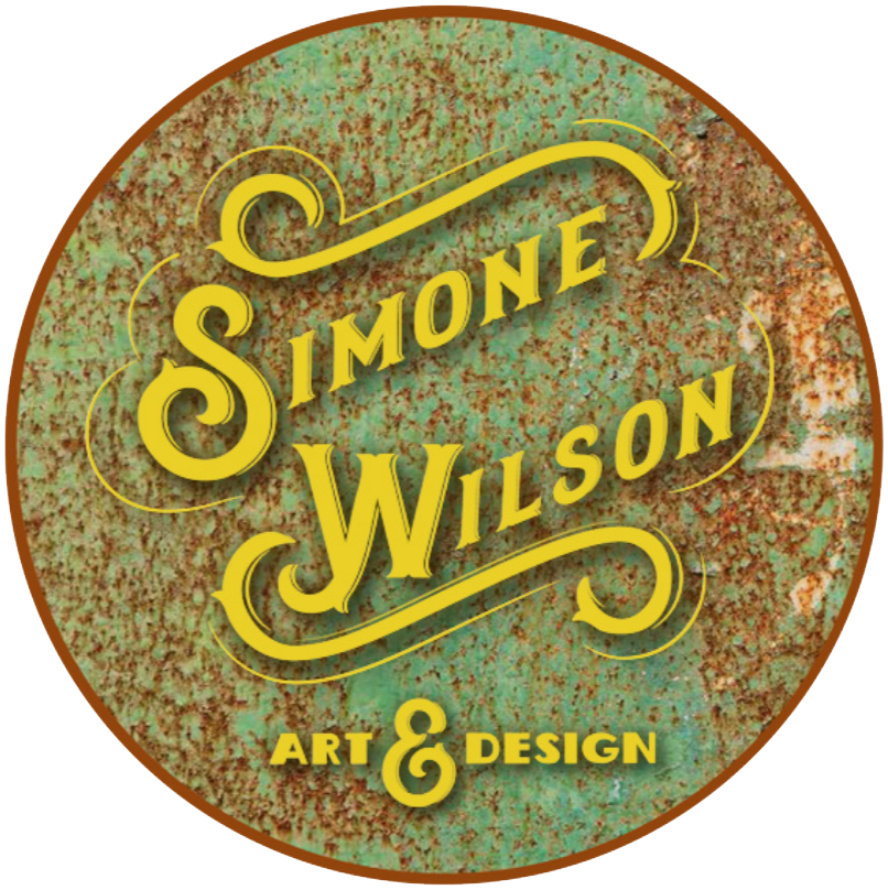 Simone Wilson Art & Design