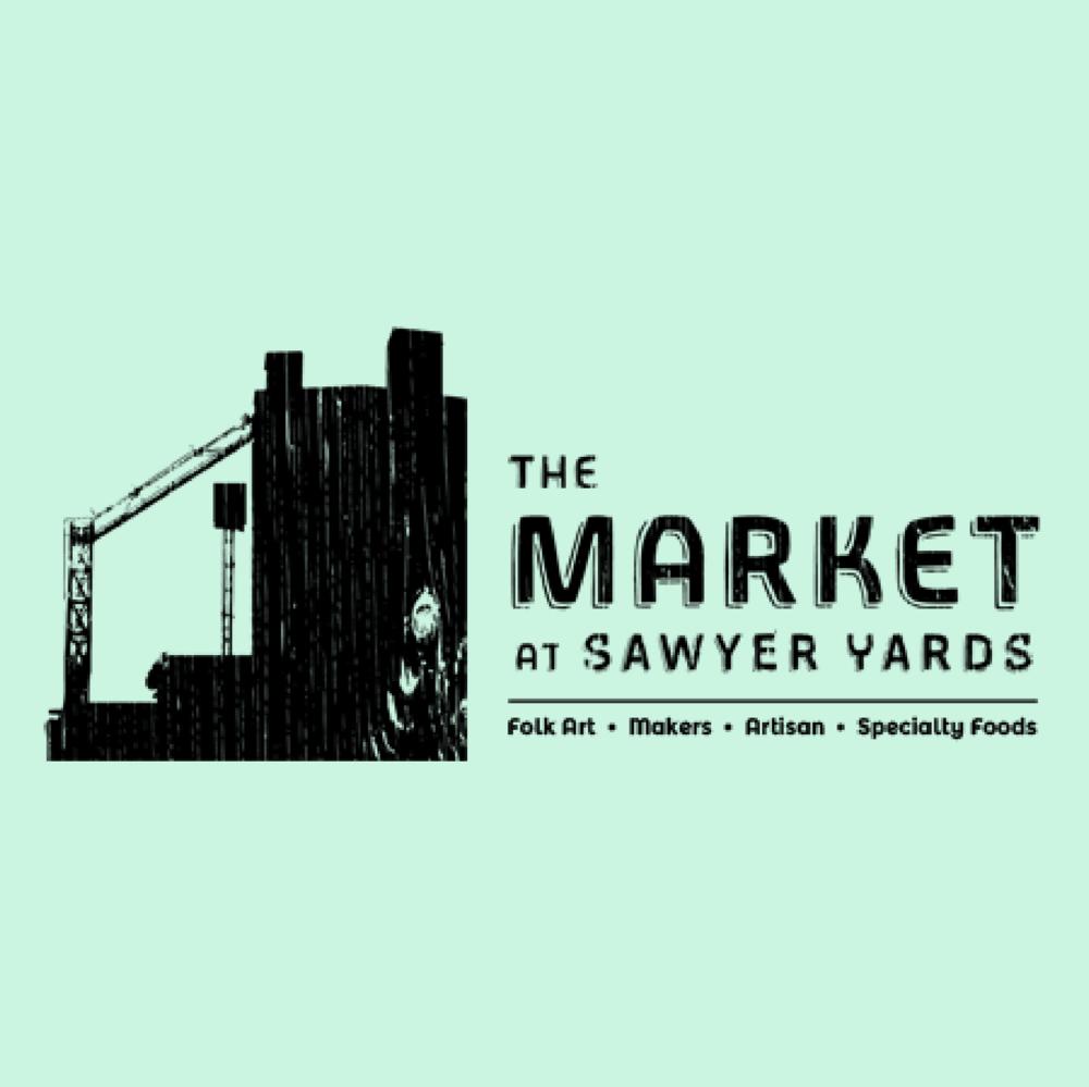 sawyerstreetmarket.com.png