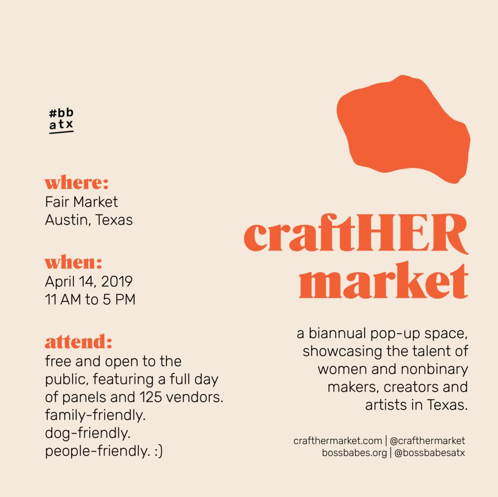 crafthermarketspring2019.png